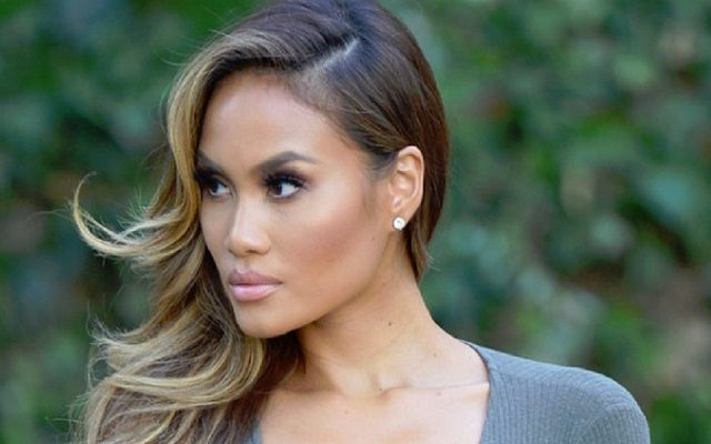 Daphne Joy Shoe Size and Body Measurements