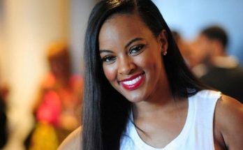 Malaysia Pargo Shoe Size and Body Measurements
