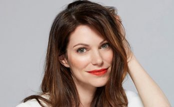 Courtney Henggeler Shoe Size and Body Measurements