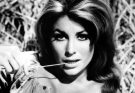 Michele Carey Shoe Size and Body Measurements