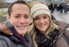 Katie Pavlich Shoe Size and Body Measurements