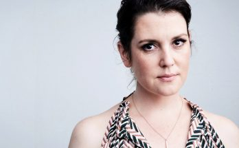 Melanie Lynskey Shoe Size and Body Measurements