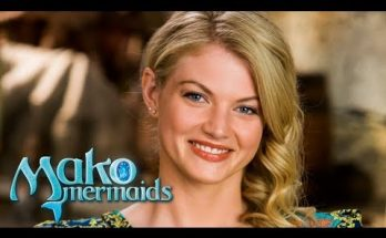 Cariba Heine Shoe Size and Body Measurements
