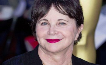 Cindy Williams Shoe Size and Body Measurements