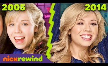 Jennette Mccurdy Shoe Size and Body Measurements