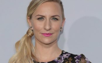 Mickey Sumner Shoe Size and Body Measurements