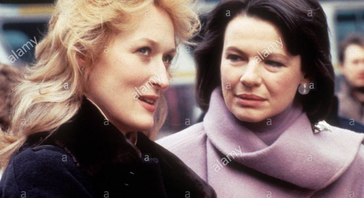 Dianne Wiest Shoe Size and Body Measurements