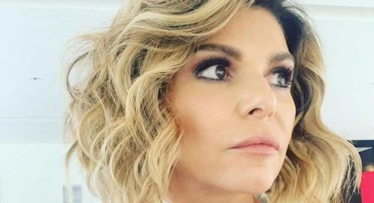 Itati Cantoral Shoe Size and Body Measurements
