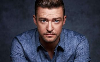 Justin Timberlake Shoe Size and Body Measurements