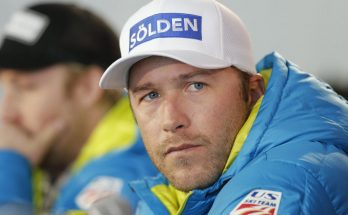Bode Miller Shoe Size and Body Measurements