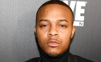 Bow Wow Shoe Size and Body Measurements