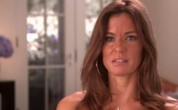Kelly Bensimon Shoe Size and Body Measurements