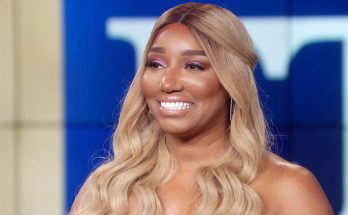 NeNe Leakes Shoe Size and Body Measurements