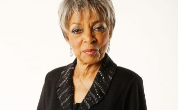 Ruby Dee Shoe Size and Body Measurements
