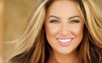 Ashley Alexiss Dress Size Biography Weight Body Measurements Height