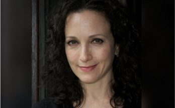 Bebe Neuwirth Biography Height Weight Body Measurements