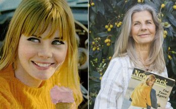 Jan Smithers Biography Body Measurements Bra Size Breasts Height Weight