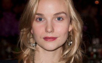 Joanna Vanderham Biography Bra Size Height Body Measurements Weight