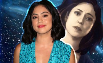 Rosa Salazar Biography Body Measurements Height Weight
