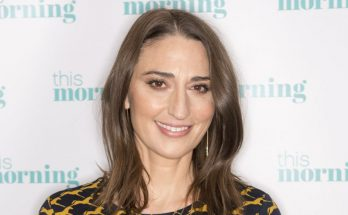 Sara Bareilles Height Quotes Biography Facts Body Measurements Weight