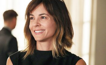 Stephanie Szostak Biography Bra Size Body Measurements Height Weight