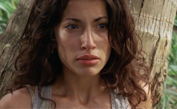 Tania Raymonde Height Biography Breasts Body Measurements Weight