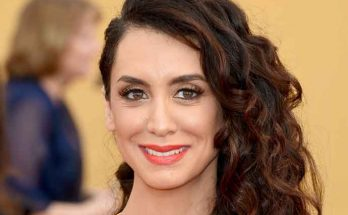 Mozhan Marno Height Shoe Size Body Measurements