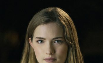 Willa Fitzgerald Shoe Size Height Body Measurements